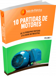 Ebook As 10 Principais Partidas de Motores
