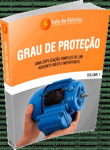 Ebook Grau de Proteção