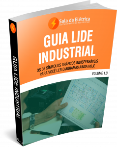 Ebook Guia LIDE Industrial