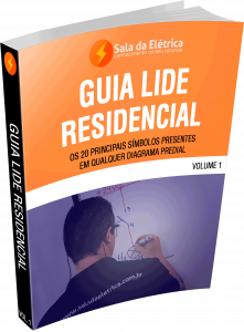 Ebook Guia LIDE Residencial
