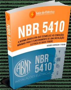 Ebook NBR 5410