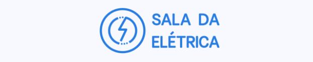 Sala da Eletrica