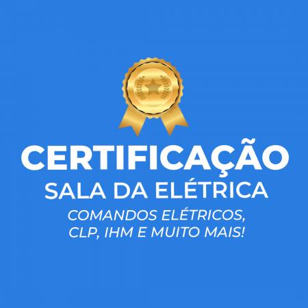 ARTE-CERTIFICACAO-SALA-DA-ELETRICA