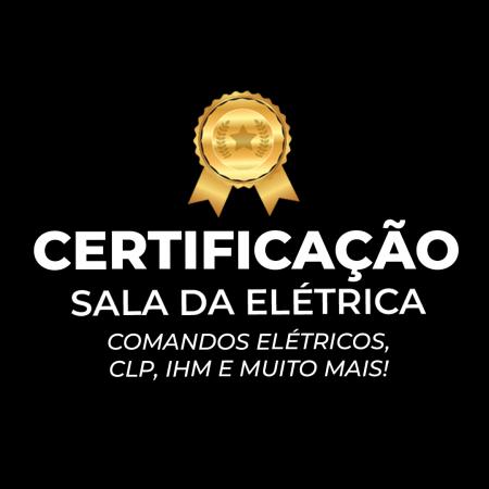 ARTE-CERTIFICACAO-SALA-DA-ELETRICA_preto